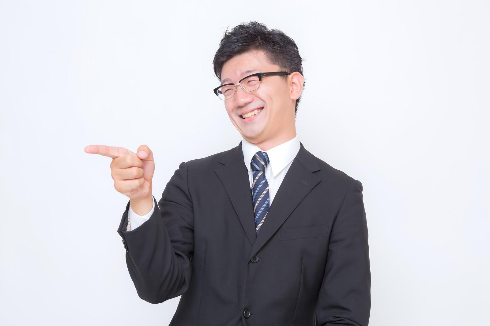 【社労士試験】もうすぐ1月が終わります!勉強始めるなら今しかない