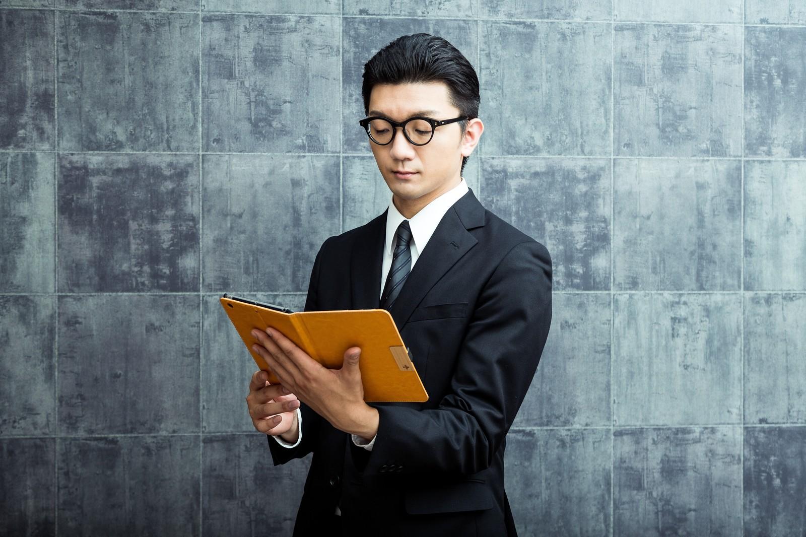 社労士試験の直前期はどんな勉強をすればイイ?最強の勉強法はコレだ
