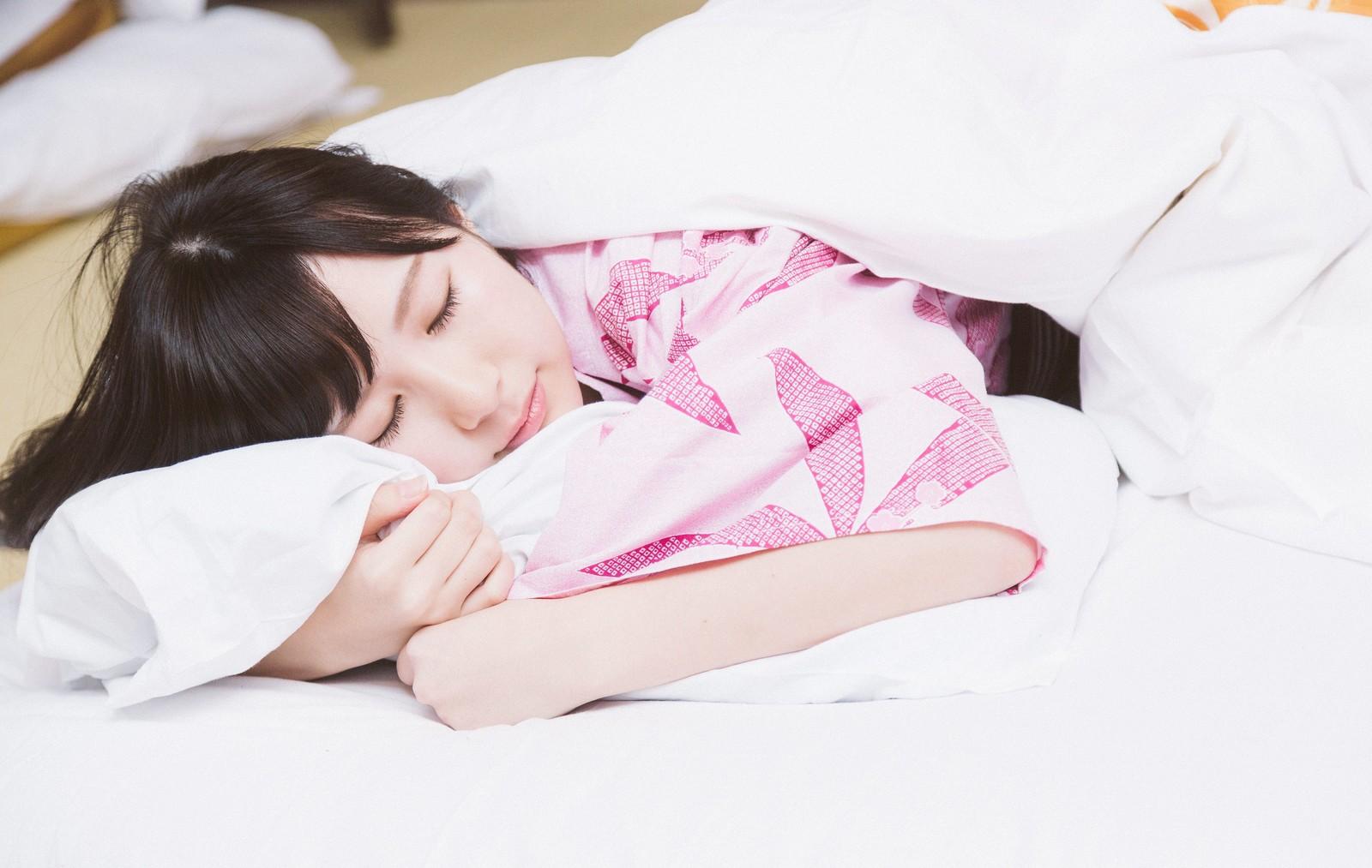 資格試験の勉強は早起きして朝活した方が効率的な7つの理由