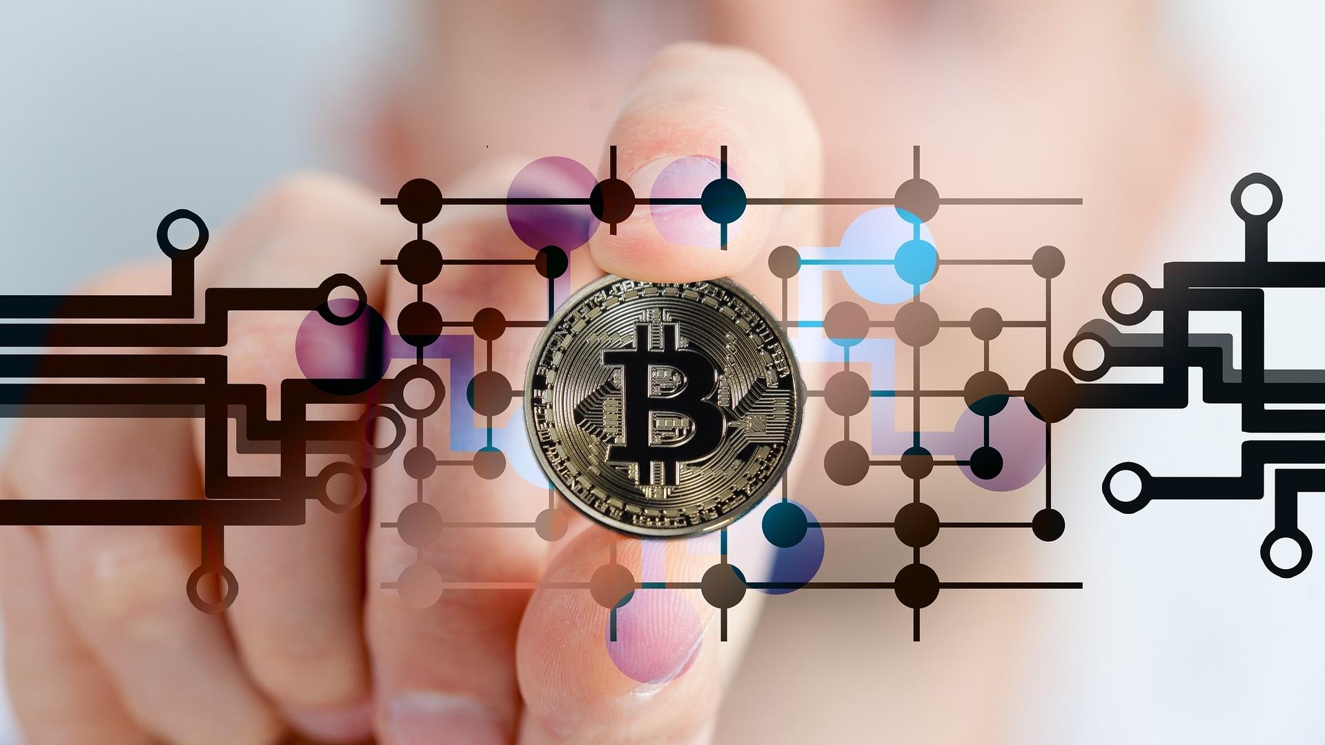 仮想通貨ビットコインで稼ぐ会社員が絶対やってはイケない3つのコト