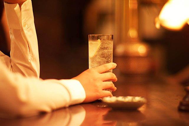 飲み会はキライでも新卒歓迎会くらいは参加した方がイイ【新卒社員へ】