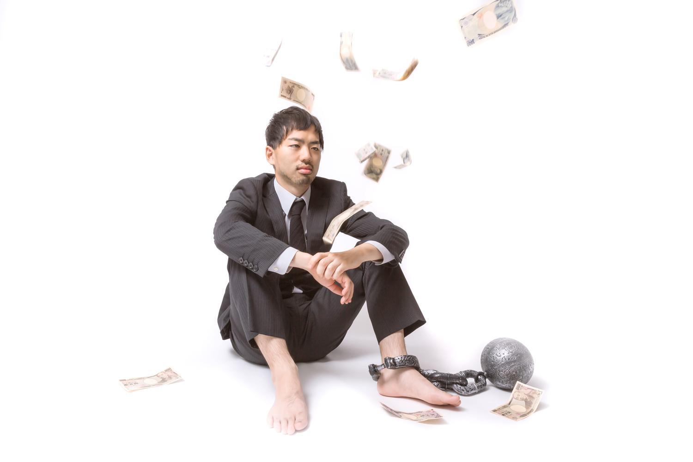 老後の資金を蓄える必要なんてない!60過ぎても就職できる時代に