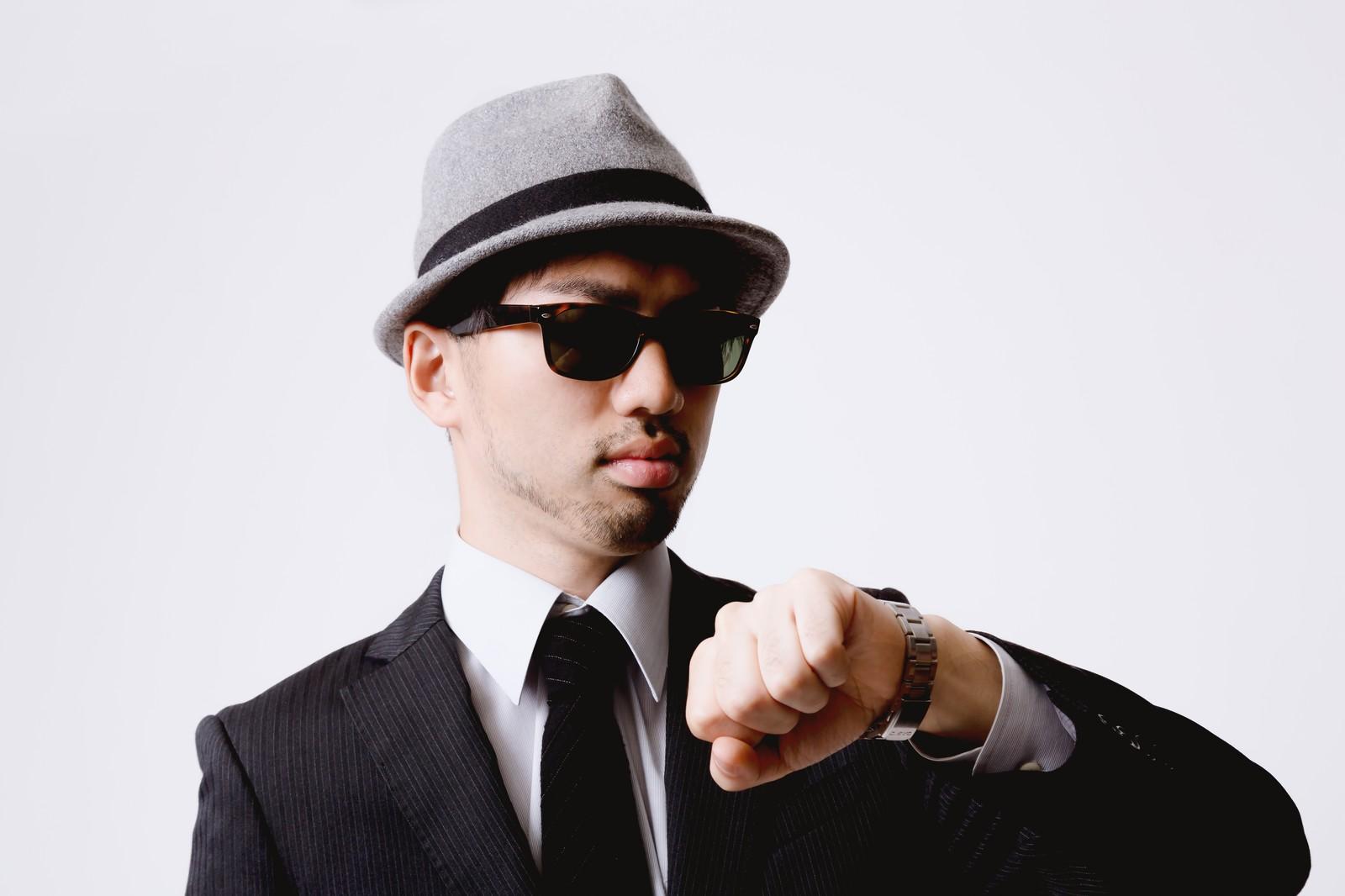 会社員が働きながら資格を取るために捨てる勇気を持つ【資格を取る】
