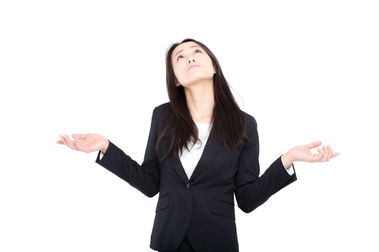 社労士試験は4月から勉強を開始して間に合うのか?