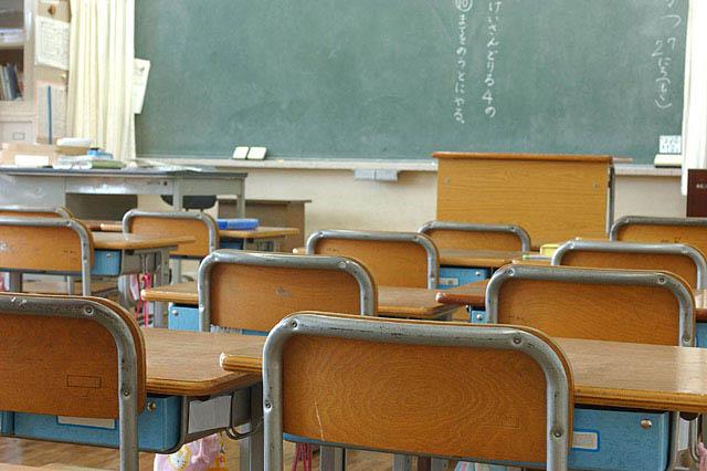 資格試験と入学試験は同じ試験だが全くの別物!中高一貫校の選び方