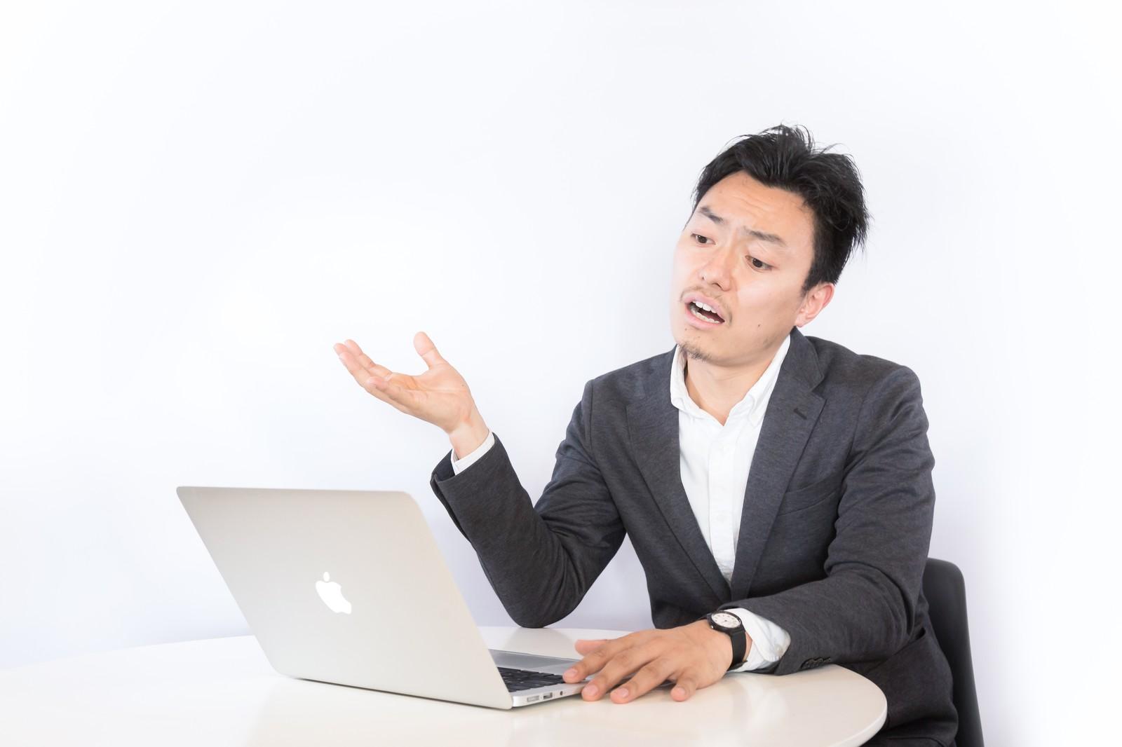 就職・転職の面接で絶対に聞いてはイケない11個の質問