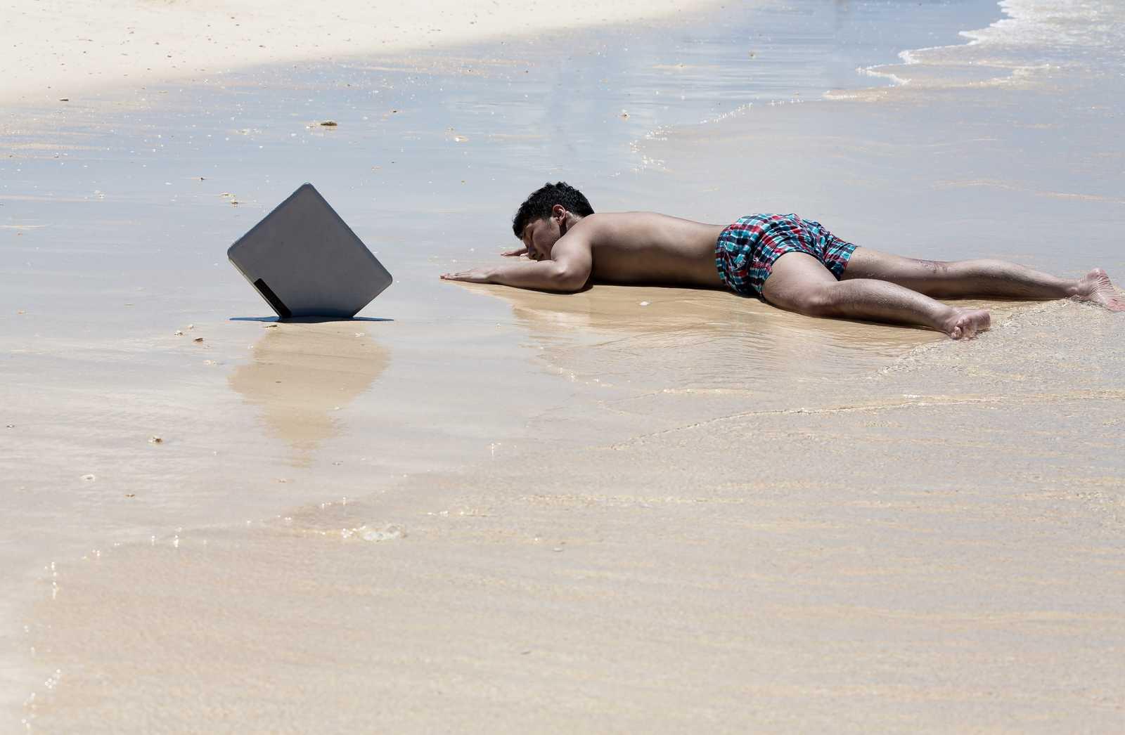 転職活動のための有給休暇取得を会社は拒否してはイケないのか?