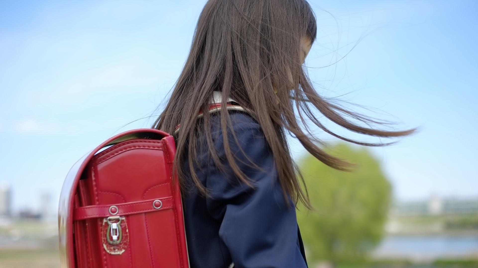【中学受験】都立志望でもみんな私立中学は併願するの?私立のリアル