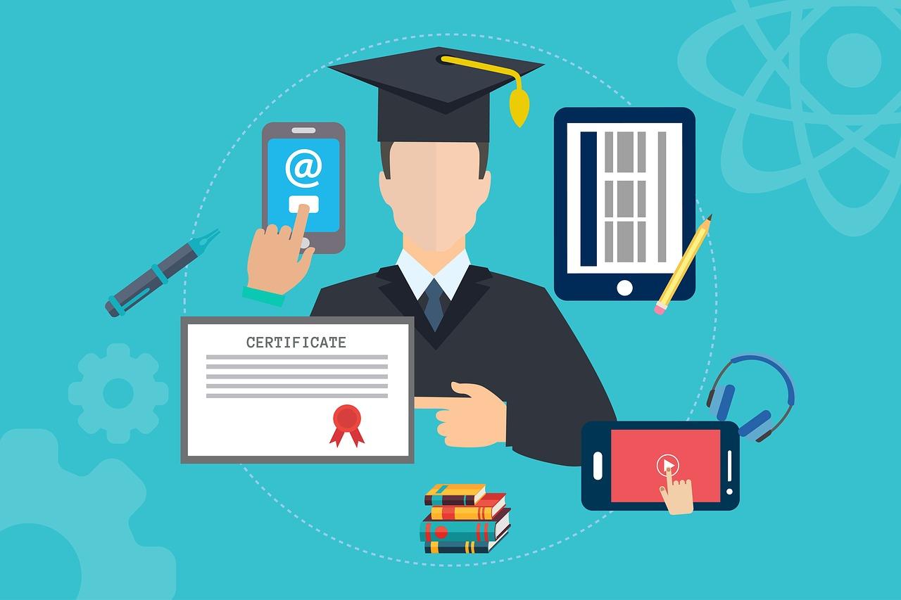 社労士試験に最短距離で合格するための勉強方法総まとめ