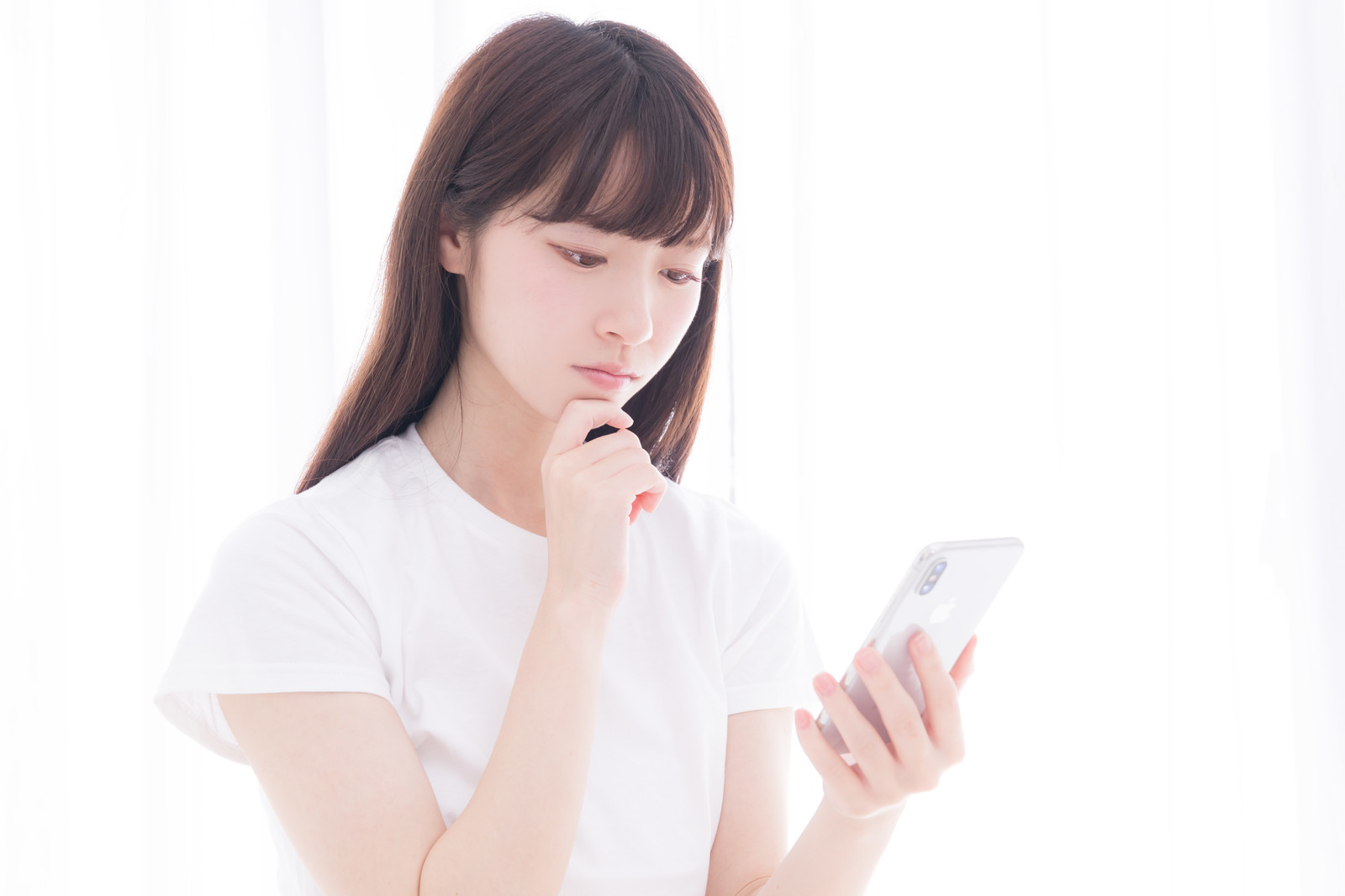 2019社労士試験選択式の難易度【科目補正(救済)はあるのか?】