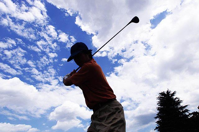 ゴルフ保険なんて必要ありません【ホールインワンの確率と現実】